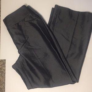 Antonio Melani pants